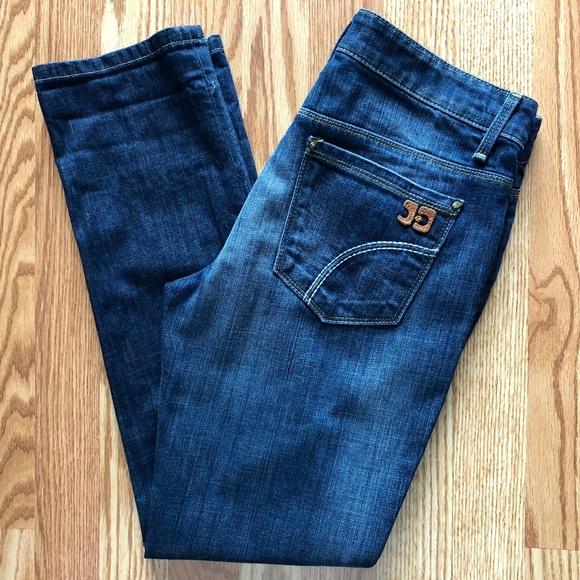 5222a450226 Joe's Jeans Jeans   Joes The Best Friend Kendal Wash   Poshmark